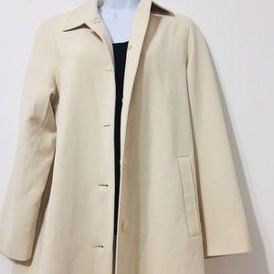 ⭐️GALLERY FULL LENGHT Women's Blazer coat Small⭐️